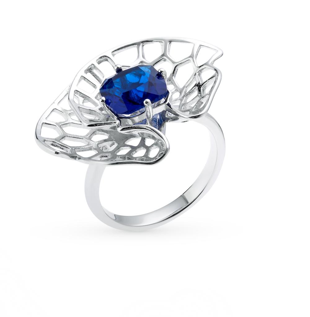 Фото «серебряное кольцо с алпанитами»