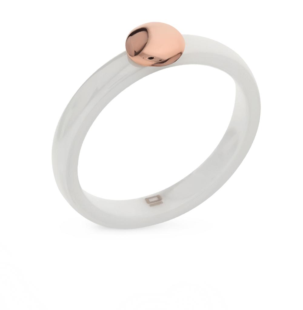 Фото «серебряное кольцо с серебро»